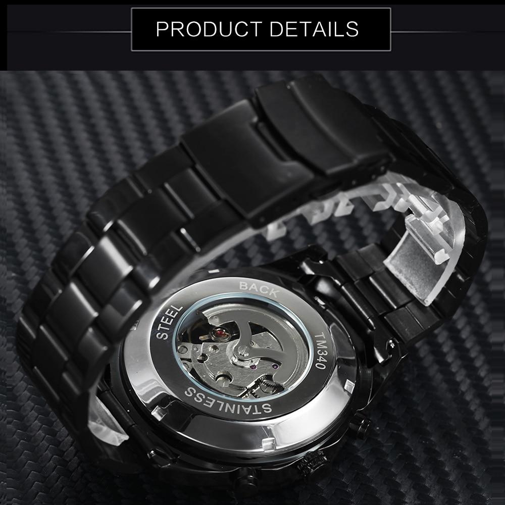 HTB1bLqSrFmWBuNjSspdq6zugXXay WINNER New Fashion Mechanical Watch Men Skull Design Top Brand Luxury Golden Stainless Steel Strap Skeleton Man Auto Wrist Watch