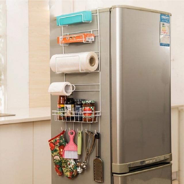 storage rack kitchen accessories shelf kitchen organizer prateleira