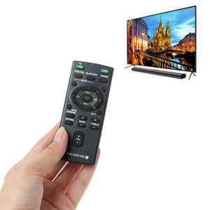Image 2 - Remplacez la télécommande RM ANU192 pour Sony Smart LCD LED TV HT CT60BT SA CT60BT SA CT60 barre de son contrôleur de remplacement