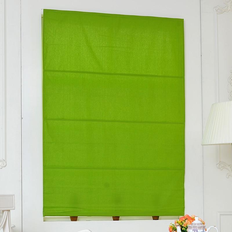 Buy Top Finel 2016 Solids Window Roman
