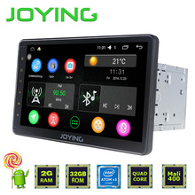 Latest 2gb+32gb Android 5.1 Lollipop Universal 10.1 inch Car Radio Auto Audio Stereo Head Unit Double 2 Din Car GPS Navigation