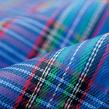 Plaid Moisture Proof Picnic Blanket Mat