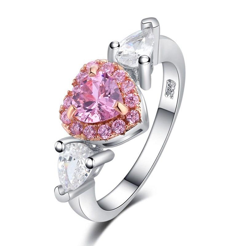 DODO-rom-ntico-Rosa-cristal-anillos-para-las-mujeres-de-boda-joyer-a-de-moda-en