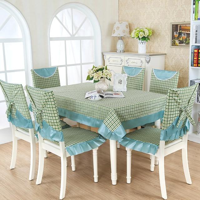 9 Styles Large Table Cover Tablecloth,13Pcs/Set Ourdoor Cheap Table Cloth,Kitchen  Table Cloths,toalha De Mesa Retangular