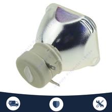цена на Compatible SANYO PLC-XE33/PLC-XR201/PLC-XR251/PLC-XR301/PLC-XW200/PLC-XW200K/PLC-XW250 fit for Projector Lamp POA-LMP132