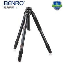 new Benro  a4580t classic series aluminum alloy tripod professional slr fast shipping