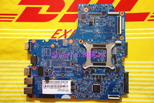 683600-001 683600-601 For Hp 4446S 4445S 4545S Notebook Motherboard 100% Tested OK free shipping