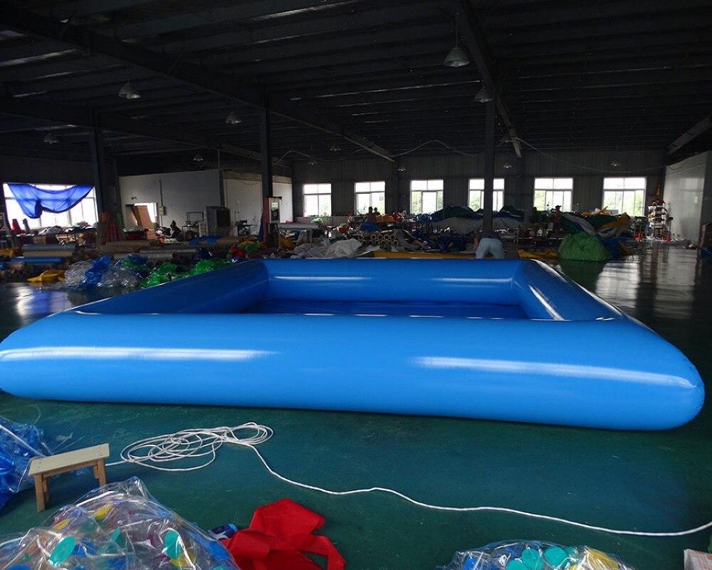 Offre spéciale piscine gonflable piscines gonflables pour adultes enfants piscines gonflables - 6