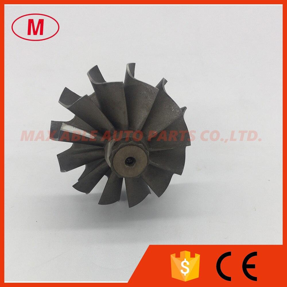 TD04H-49189-00940-TURBINE-WHEEL-MAX