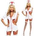 Горячие продажи сексуальные полые медсестра костюмы Сексуальное Женское Белье горячая Прелестно шнурка сексуальные костюмы эротическое белье сексуальное нижнее белье