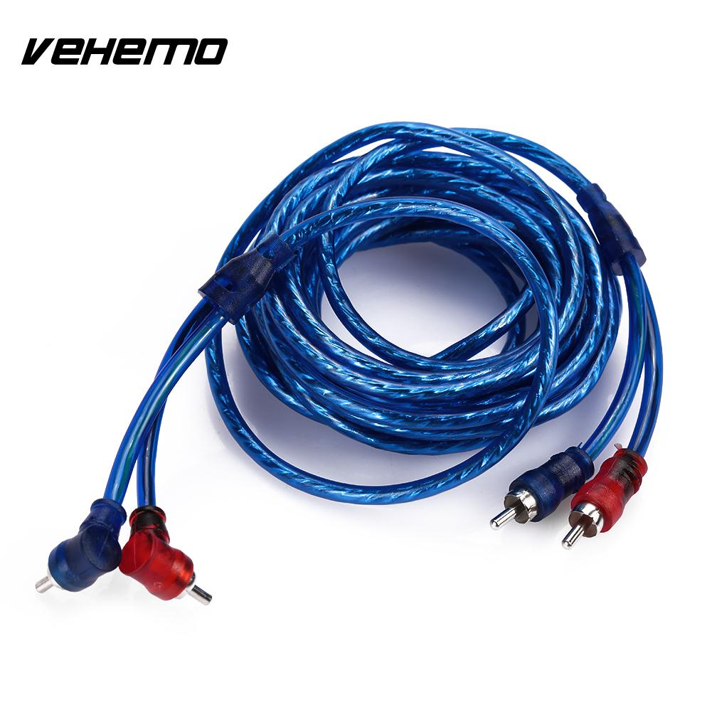 hight resolution of car audio speakers wiring kits cable amplifier subwoofer speaker installation wires kit 8ga power cable fuse holder woofer on aliexpress com alibaba group