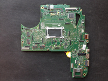 608364-001 Laptop Motherboard Mainboard For HP ENVY14 Intel Non-integrated Fully Tested