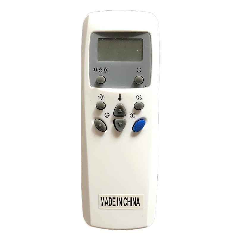 Пульт дистанционного управления Управление KT-LG2 для кондиционер LG KT-LG3 6711A90023C 6711A90023E 671190023 W 6711A20010A 6711A20088A