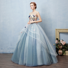 100 real fairy cosplay ball gown royal princess Medieval Renaissance Victorian dress Belle ball