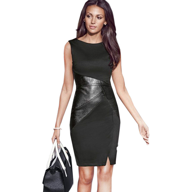 Платье модель sukienka