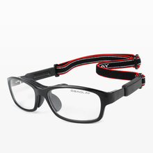 Outdoor Sport Bicycle Glasses TR90 Cycling Eyewear Explosion proof MTB Bike