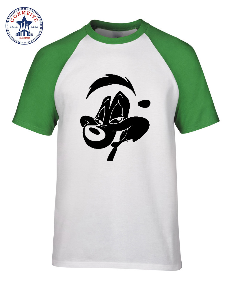 online get cheap pepe le pew cartoon aliexpress com alibaba group