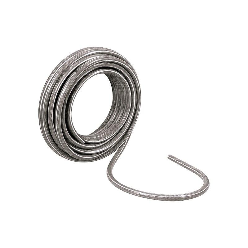 Hose watering PALISAD 67564 hose watering palisad 67430