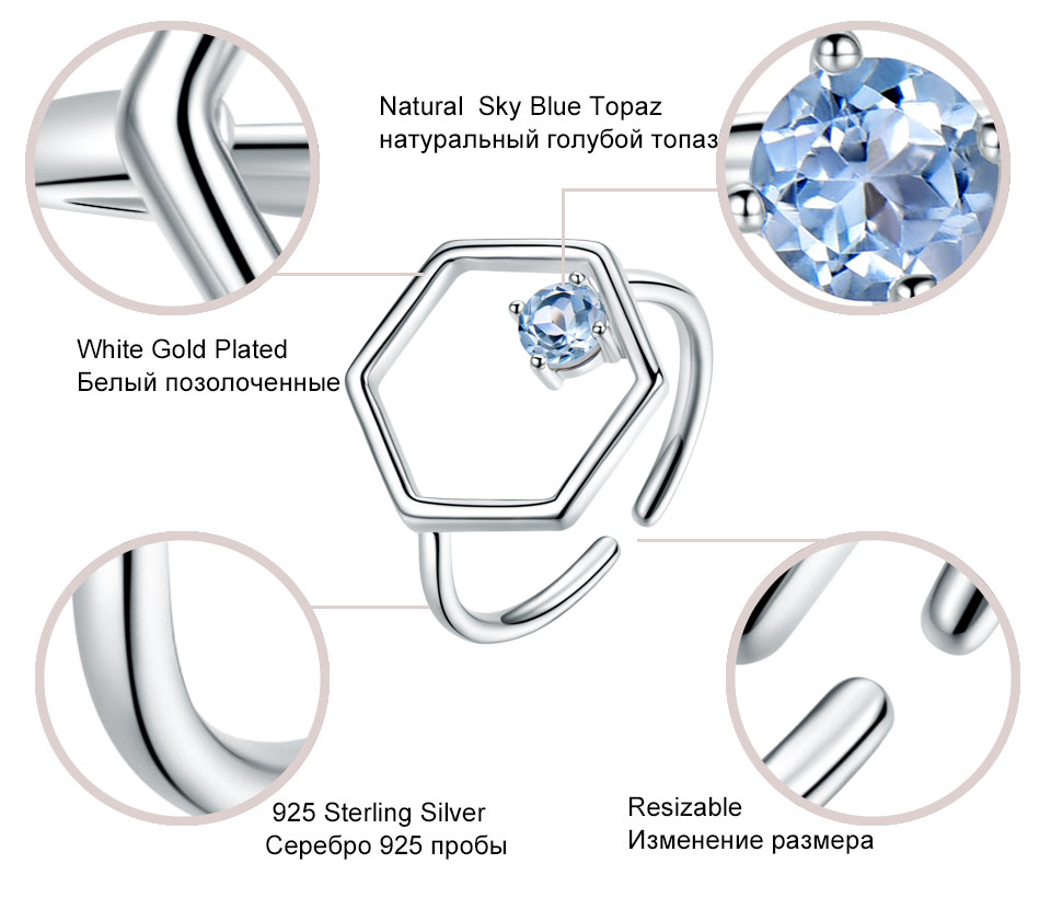925 sterling silver blue topaz rings for women  (6)