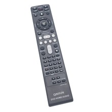 AKB70877935 Remote Control For LG DVD Home Audio