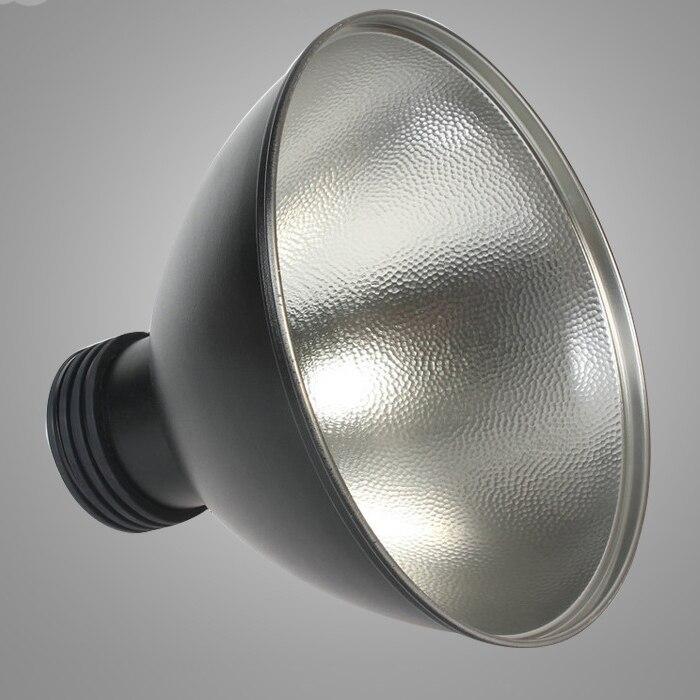 CD50 profoto Forte Condenseur Flash Réflecteur Photographie profoto réflecteur