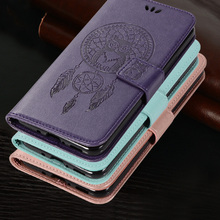 Case For Fundas Xiaomi Redmi Note 4 PU Leather Wallet Cover SmartPhone Case For Xiaomi Redmi Note 4 Case Flip Protective Capa