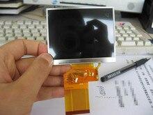 Новые оригинальные chimei 3.5-дюймовая цифровая ЖК-дисплей экран LQ035NC111 цветной TFT Finder инструмент гарантия на один год