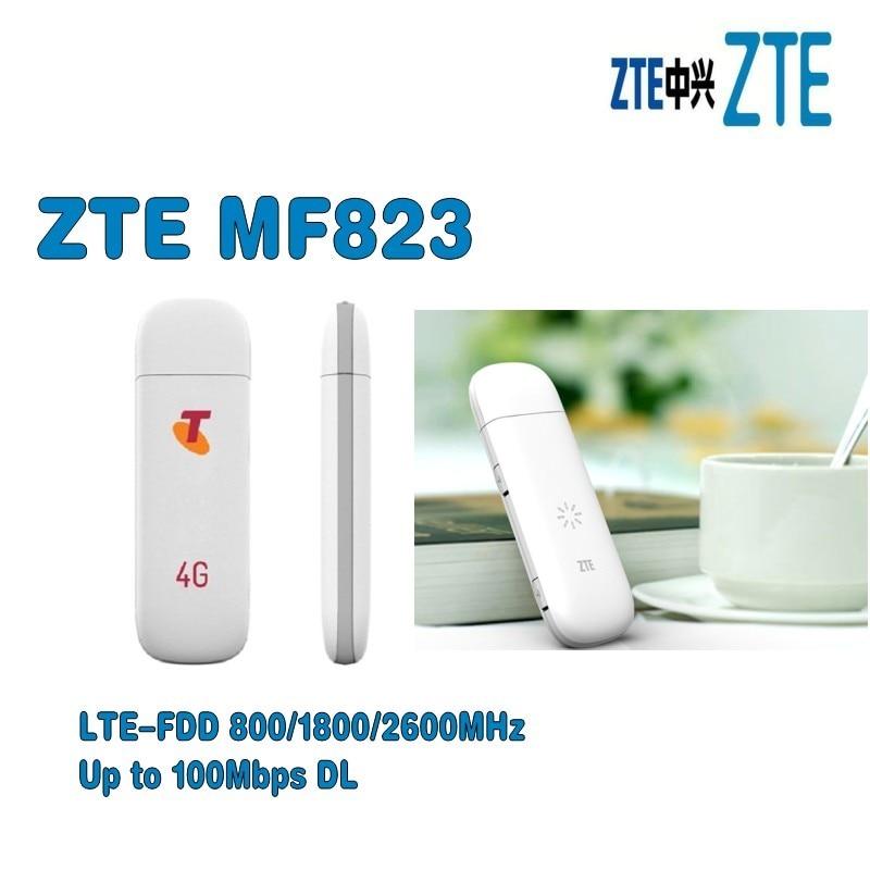 mbps 4g lte de banda larga usb 02