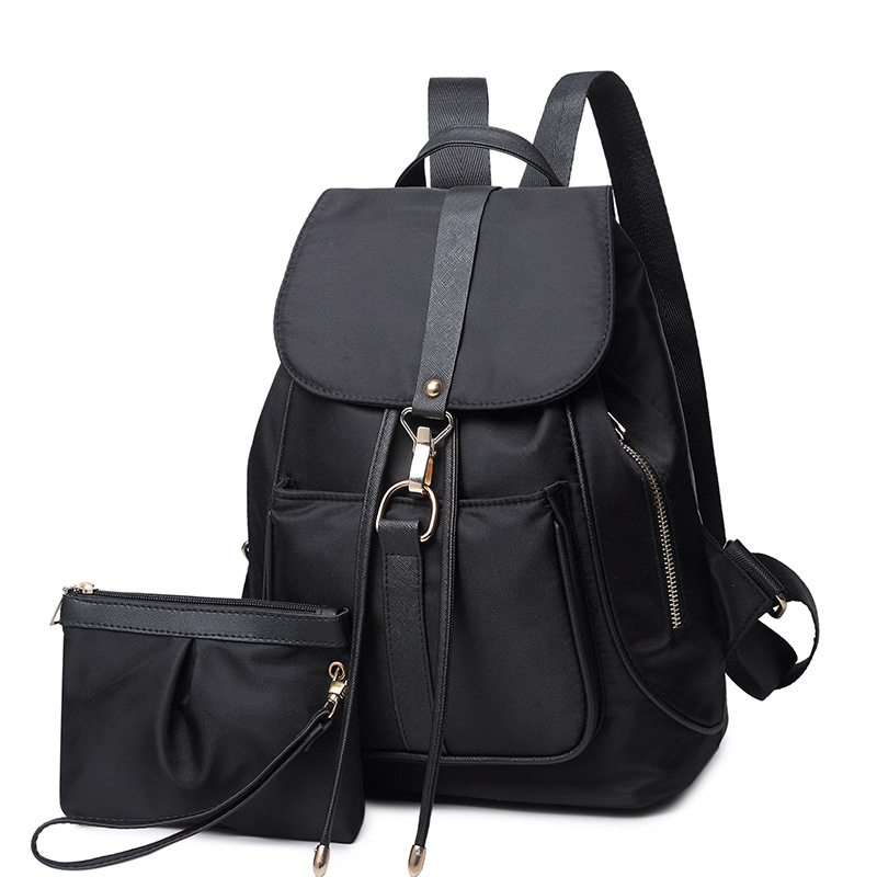 Fashion Brand Women Bag Backpack Waterproof School Bags Pretty Style Students Backpack Female Shoulder Bag for Teenager Girls women backpack 2016 solid corduroy backpack simple tote backpack school bags for teenager girls students shoulder bag travel bag
