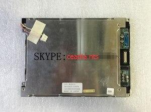 Display LCD LM-EA53-22NTK 9.4 polegada