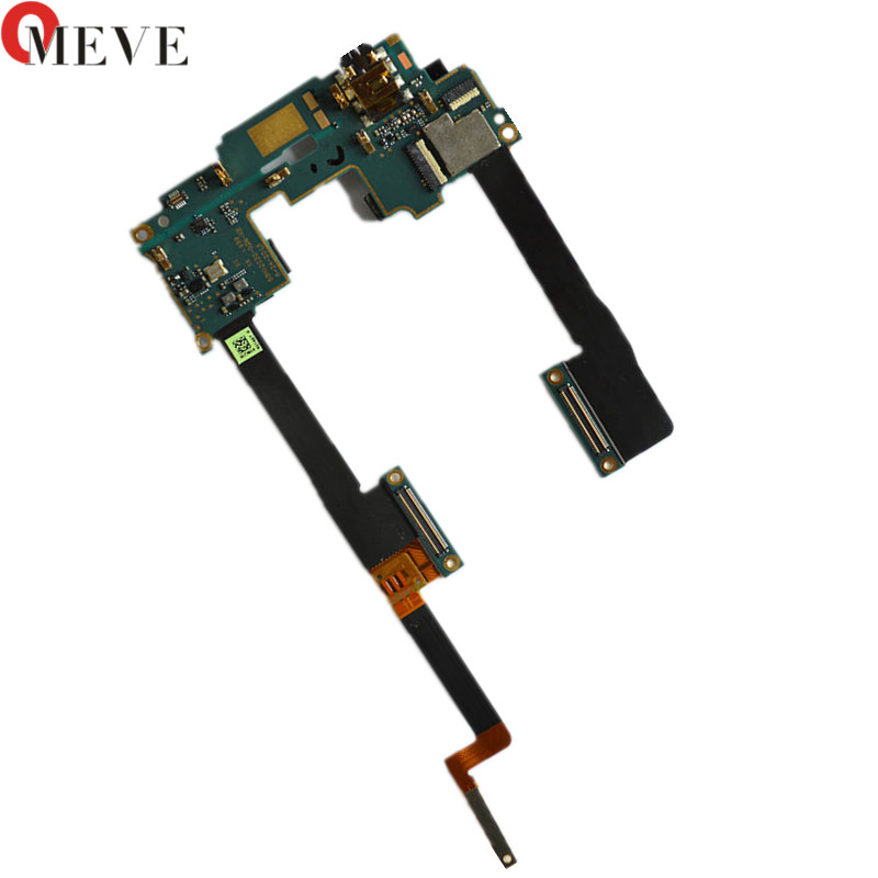 100% Original TESTED Main Flex Cable For HTC One Max T6 803S 8088 8060 809 Motherboard LCD Connector Mainboard Replacement Parts100% Original TESTED Main Flex Cable For HTC One Max T6 803S 8088 8060 809 Motherboard LCD Connector Mainboard Replacement Parts