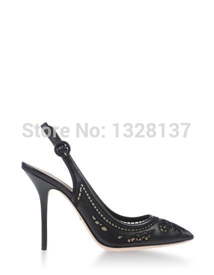 Popular 3 Inch High Heel Shoes-Buy Cheap 3 Inch High Heel Shoes ...