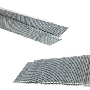Image 2 - Multifunction F30 straight row  gas row nail gun air F30/F25/F20/F15/F10 furniture nail furniture nail 5000 root
