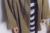 2016 Outono Mulheres Trench Coat Meu Amigo Casacos Exército Verde 3730
