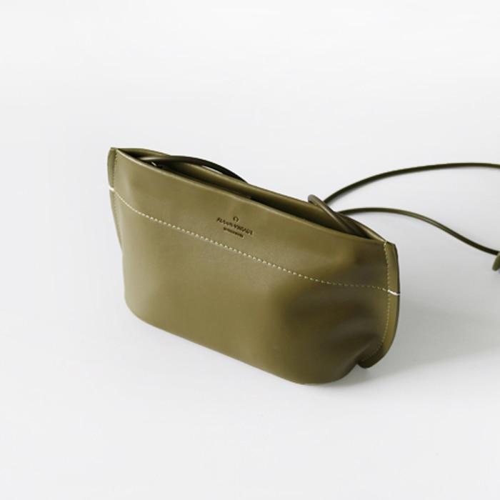 Boulette red Casual De Green Petit Épaule Vache Type Messager Split Explosion Rétro En Olive Modèle Sac Cuir 7UZaPUd