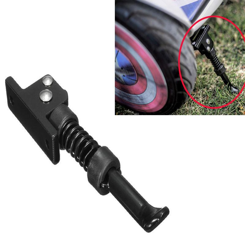 Sinnvoll G1 1 Set Aluminium Legierung Elektrische Roller Ständer Für Ninebot Mini Xiaomi Balance Auto Parkplatz Stehen Halterung Mit Schraube Werkzeug