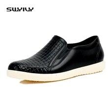 2017 Nova Água Rasa Sapatos Plus Size 41 42 43 44 Mulheres PVC botas de Chuva, Botas Mulher Botas De Borracha No Tornozelo Botas Femininas Botas de Moda Em chuva