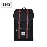 8848 Brand Upgrade Backpack Men S Fashion Knapsack Factory Direct Sale Large Capacity 20 6 L