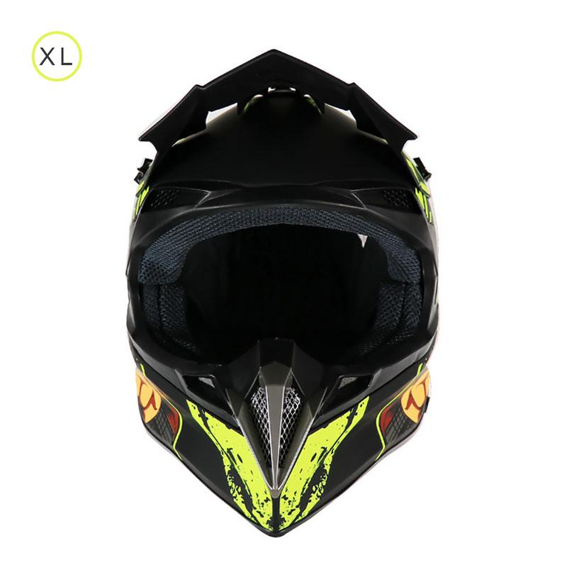 Free Shipping Off-road Mountain Full Face Motobiker Helmet Classic Bicycle MTB DH Racing Helmet Motocross Downhill Bike Helmet thh helmet t42 kids helmets size xs alltop downhill mountain bike bicycle bmx helmet dh mtb full face ce casco capacetes