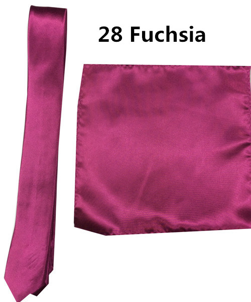 28 _  39 Colours Man Polyester Silk Pocket Sq. Tie Go well with Set Hanky Groom Wedding ceremony Fits Enterprise Handkerchief Necktie ZY186117 HTB1bM64ySBYBeNjy0Feq6znmFXaU