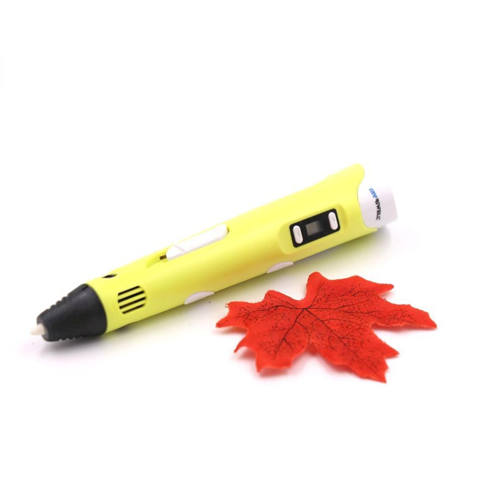 cheap caneta 3d 05
