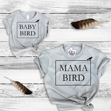 matching mother daughter clothes summer mother son outfits letter cotton family matching clothes shortsleeve family look t shirt