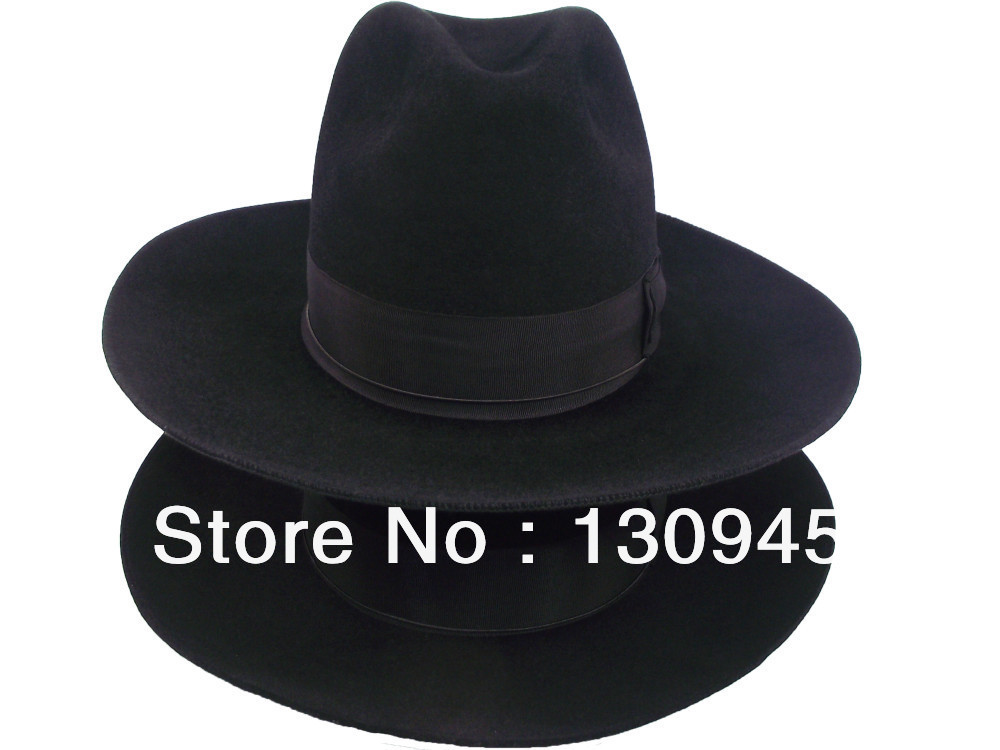 i wear the black hat pdf