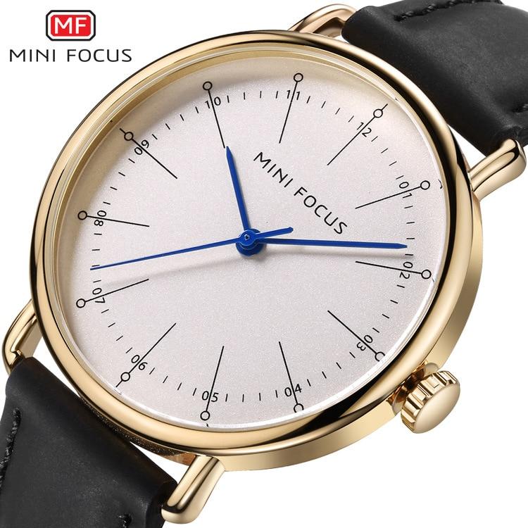 Relogio Masculino Fashion Montre Homme Reloj Hombre Quartz-Watch Curren Male Watch Leather Wristwatches Men Curren Watches 2016