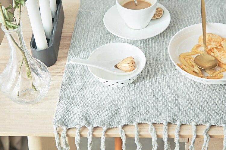 Minimalism-Table-Runner-with-Tassel-Macrame-Tafel-Loper-Caminos-De-Mesas-Modern-Home-Hotel-Decor-Dining-Table-Decoration-40x50cm-014
