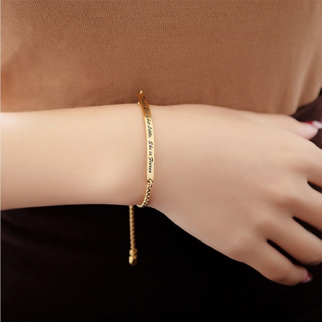 Купить высокое качество серебряный цвет браслеты для женщин ювелирные