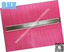 Для Sharp LCD-40V3A V400HJ6-ME2-TREM1 V400HJ6-LE8 1 шт. = 52LED 490 мм является новым