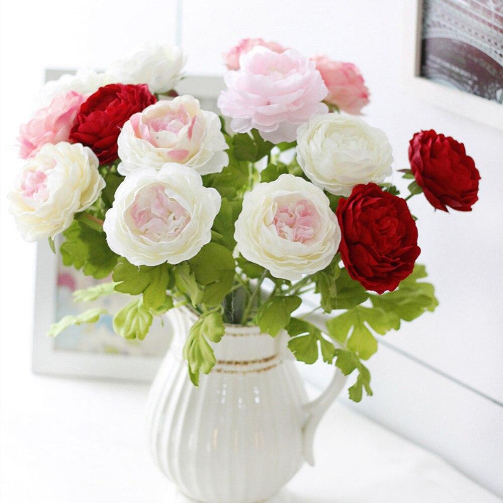 Dahlia Wedding Flowers PromotionShop for Promotional Dahlia