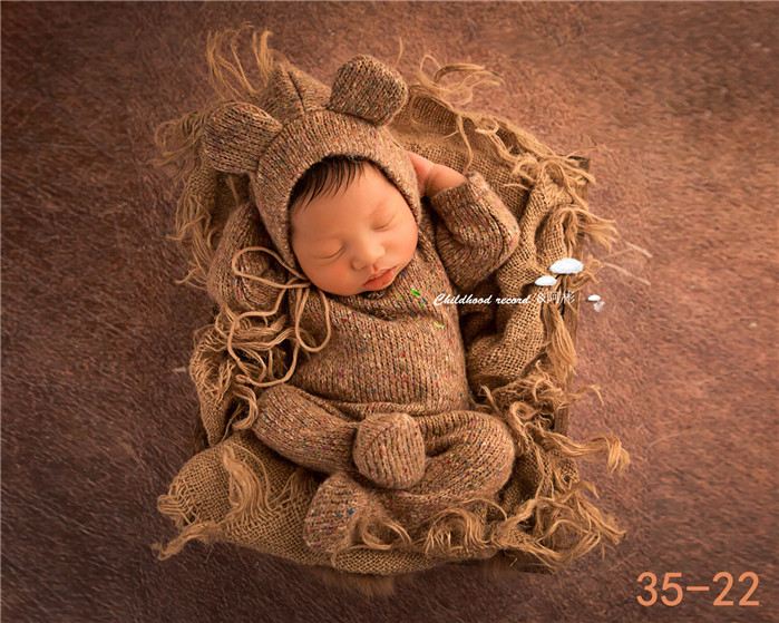 Newborn photo props,Knitted fabric stretch outfits,Direct factory shipment,baby shoot photography props stretch wrap photography props knitted fabric newborn stretch wrap rayon knit fabric for baby photo props