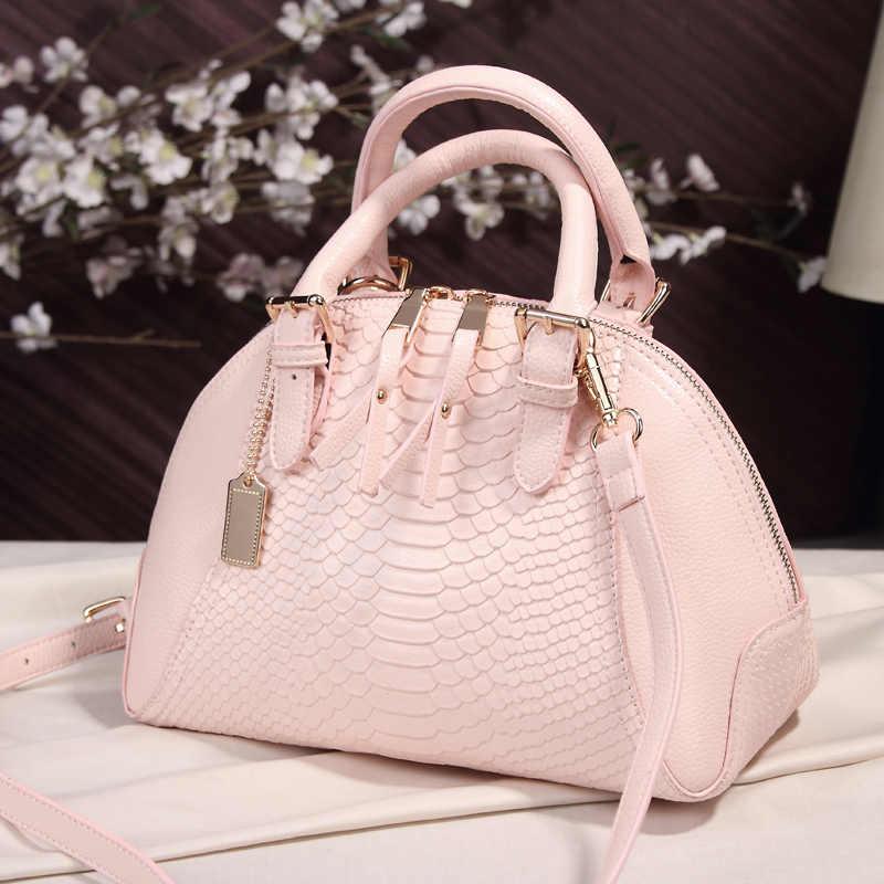 Новое поступление звездный стиль pu кожаная женская сумка уже набор сумка модная женская сумка Классическая змеиная сумка WLHB1276
